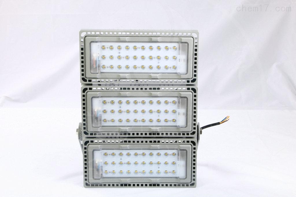 海洋王NTC9280-250WLED三防投光灯厂家