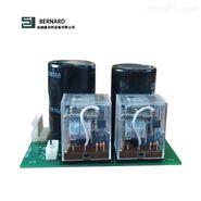 伯纳德电动执行器配件SDM-S380V控制板