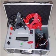 DC1770A回路电阻测试仪