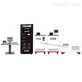 DTZ-03热电偶、热电阻同检系统自主研发