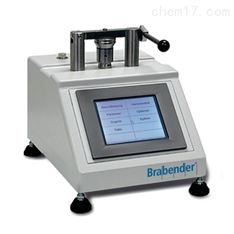 Glutograph®-E电子式面筋测定仪