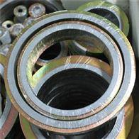 退火紫铜垫片厂家及近期销售价格
