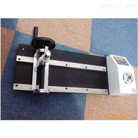 齐全扭矩扳手测试仪 扭力扳手校验仪铁路施工