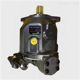德国力士乐北京代理先导式变量叶片泵PV7-1X