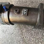 德国力士乐南京代理柱塞泵A7V80SC1RPF00