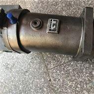 AVENTICS气缸