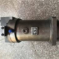Ammonit 40M传感器德国