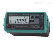 KEW 4140日本共立 回路电阻测试仪