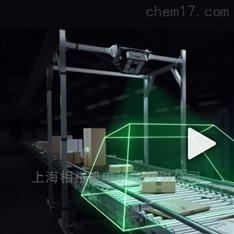 日本KEYENCE基恩士视传感器上海办事处