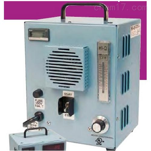 HI-Q CF-901大流量空气采样泵(不带显示)