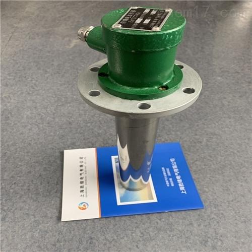 SRY6-5/HRY5护套式电加热器