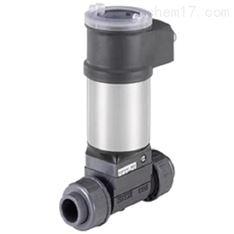 8036型宝德burkert插入式流量计质优价更优