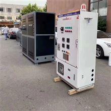 YGW-1000D冷热油换热控制机