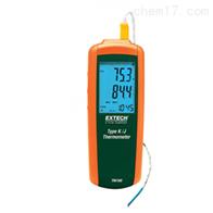 TM100单输入温度计