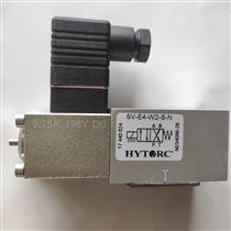 SV-E4-W2铆钉泵电磁阀组