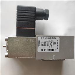 hytorc凯特克铆钉泵电磁阀组