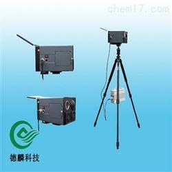 MPS-8AMPS-8A(高清)电子* 雷达测速仪 *雷达测速仪 四川供应 成都有售