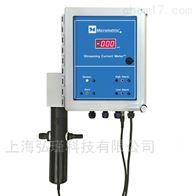 Micrometrix絮凝劑有效控制檢測儀