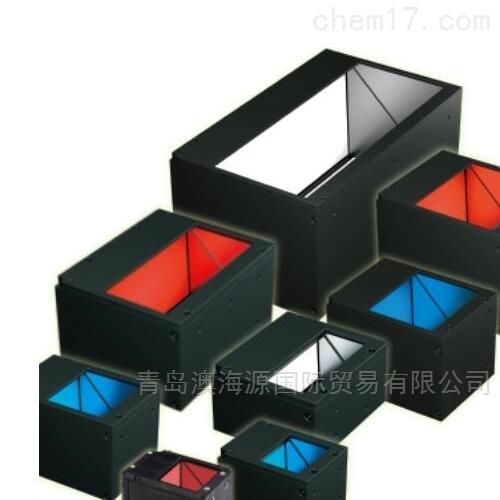 LFV3-G系列LED灯光源日本进口CCS