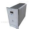 通合电源模块TH230D10ZZ-3G参数报价
