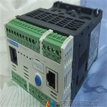 施耐德LTMR控制器电动机保护器LTM R27EBD