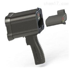 ZRX-30323手持式 LED 黑光灯