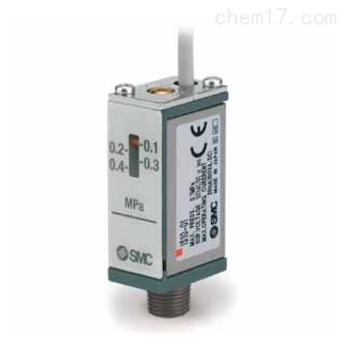 SMC压力传感器常见问题解答