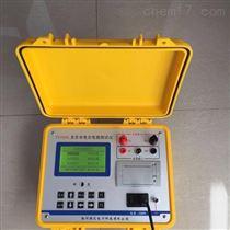 全自动电容电感测试仪8