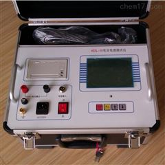 三相电容电感测试仪市场报价