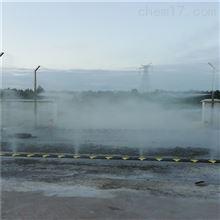辽宁养殖场消毒设备