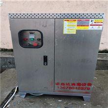 重庆畜牧车辆自动消毒设备