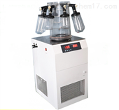 FD-1G-80冷冻干燥机