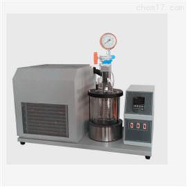 SH0699-1冷冻机油与制冷剂相溶性测定仪SH0699