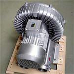 2RB430H26高压风机