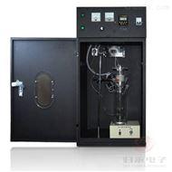 GY-DSGHX-KW浙江磁力搅拌10组光催化反应器厂家