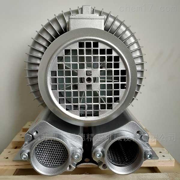 2HB430AH06高压风机
