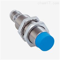 IMB18-12NPPVC0SSICK电感式接近传感器