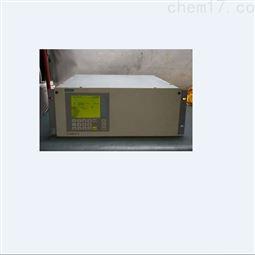 7UT6121-4EB00-1AA0西门子气体分析仪