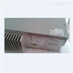 7SA5221-4CB00-1EB0西门子气体分析仪