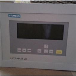 7PA2331-0西门子气体分析仪