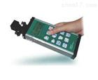 LDM-01HA手持式激光测径仪
