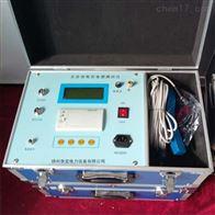 智能电容电感测试仪扬州厂家