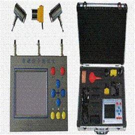 ZRX-23445综合裂缝测试仪