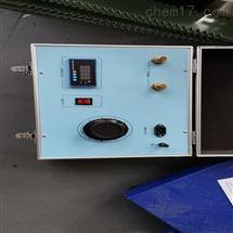 精密型三相大电流发生器