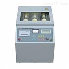 BCDY-IV三杯绝缘油介电强度测试仪
