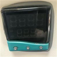 CAL 95D11PD200CAL限值控制器CAL 9500限温器CAL温控器