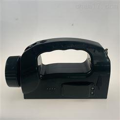 IW5500-手提式强光巡检工作灯厂家