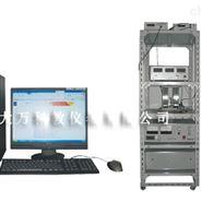 ND-MR-603各向异性磁电阻实验仪