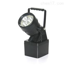 轻便式多功能强光灯海洋王JIW5281厂家现货