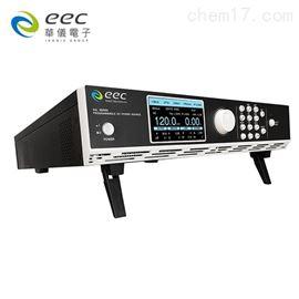 台湾华仪EAL-5000系列高精度大功率交流电源